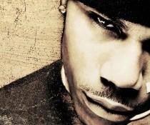 NellyVille.jpg