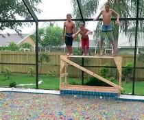 Waterballs.jpg