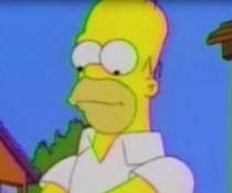 HomerSimpson.jpg