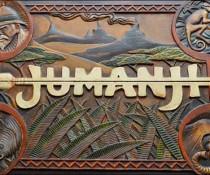 JumanjiBoardGame.jpg