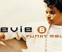 StevieB-FunkyMelody.jpg