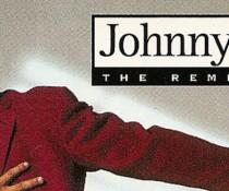 JohnnyO.jpg
