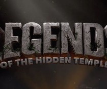 LegendsoftheHiddenTemple.jpg