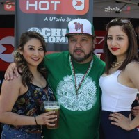 hot-1057-cinco-de-mayo-26_590x395.jpg