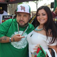 hot-1057-cinco-de-mayo-46_590x395.jpg