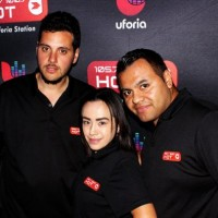 hot-1057-launch-party-pictures-7_590x395.jpg