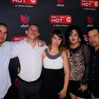 hot-1057-launch-party-pictures-17_590x395.jpg