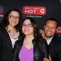hot-1057-launch-party-pictures-21_590x395.jpg