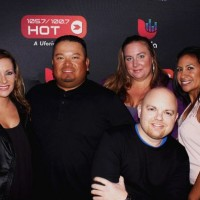 hot-1057-launch-party-pictures-26_590x395.jpg