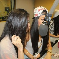 photos-jazmin-sisters-in-studio-12_590x395.jpg