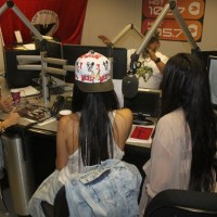 photos-jazmin-sisters-in-studio-18_590x395.jpg