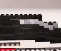 wpid-LegoJordans.jpg