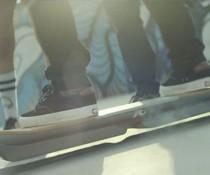 wpid-lexus-hoverboard-real-dl.jpg