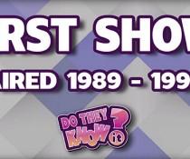 wpid-FirstShowTriviaThemeSong.jpg