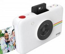 wpid-SnapCamera.jpg