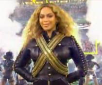 wpid-BeyonceHalftimeShow.jpg