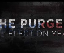 wpid-ThePurgeElectionYear.jpg