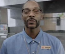 wpid-SnoopDoggTrainingVideo.jpg