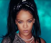 RihannaCalvinHarrisThisiswhatyoucamefor.jpg