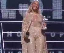 BeyonceVMAAwardWin.jpg