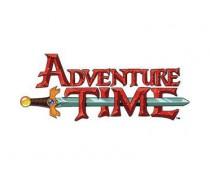 AdventureTimeShowEnding.jpg