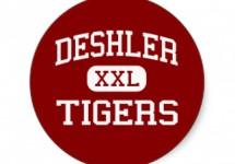 deshler_tigers_high_school_tuscumbia_alabama_sticker-r388f0b912eb64879a2026457f479b00f_v9waf_8byvr_324