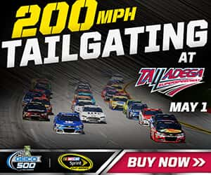 200mph Tailgating_300x250_NSCS
