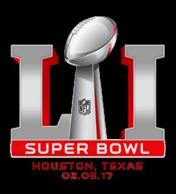 Super Bowl Houston