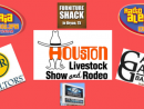 houston live stock show and rodeo-600x300