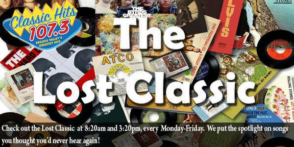 lost classics-kapn-600x300