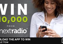 NextRadio-Contest-600x300