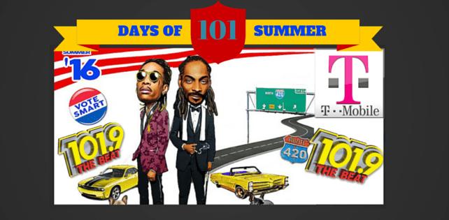 101 DAYS OF SUMMER-wiz-snoop-kbxt-642x315