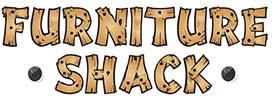 furniture shack-h103
