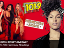 rode houston tickets giveaway-600x300r