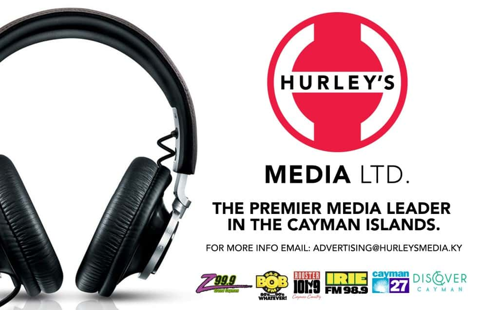 advertise-with-hurleys-media