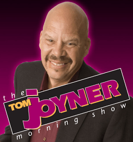 tom_joyner_show