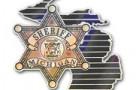 Sheriffs-Sanilac.jpg