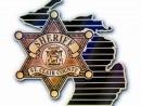 St.-Clair-County-Sheriffs-Office-Logo.jpg