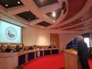 allen-stevens-addressing-council.jpg