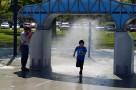 splash7.jpg