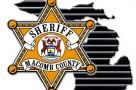 Macomb-County-MI-Sheriff-Logo.jpg