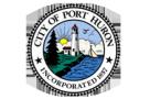 cityporthuron.png