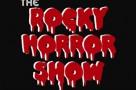 Rocky-horror-show.jpg