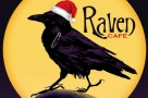 the-raven-.jpg