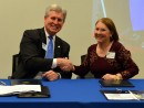 Northwood-University-President-Keith-A.-Pretty-and-St.-Clair-County-Community-College-President-Deborah-Snyder.jpg