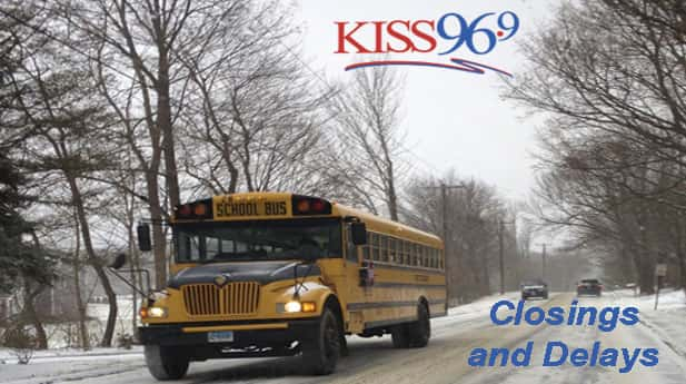 School_Bus_in_Snow-copy-KIS