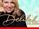 DelilahSliderDelimna
