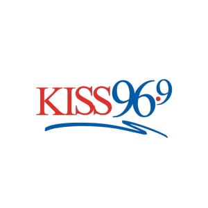 LM_OFFICIAL_KISS969_LOGO_SolidSwoosh_Transparent