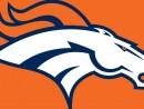BroncosWinSB50DefenseLedWay..jpg