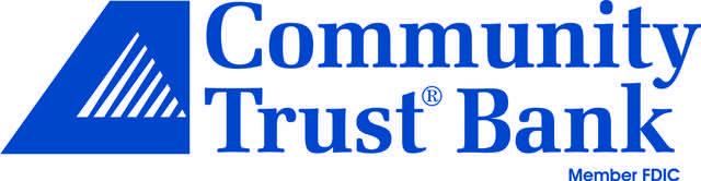CTB Logo